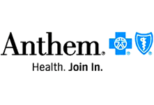 Anthem-Blue-Cross-and-Blue-Shield
