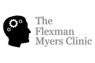 The Flexman Myers Clinic